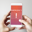 Notify.com Releases Enhanced Emergency Notification User Interface