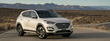 San Tan Hyundai Offers May Lease Specials and No Bull Express Services