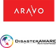 Aravo & DisasterAWARE Enterprise Partnership Helps Organizations Build Better Supply Chain Resilience