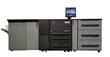 TROY Group, Inc. and Konica Minolta Collaborate to Deliver Unique Production Print Solution for Anti-Tamper Payments