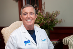 Dr. William Lane, Oral Surgeon in Sandwich and Plymouth, MA