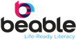 Ed-Tech Leader Saki Dodelson Launches Beable, The First Life-Ready Literacy System for the Whole Child