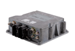 Appareo Releases Highly-Capable Rugged LTE Telematics Gateway with 6 CAN Busses, Wi-Fi, Bluetooth, BroadR Reach, Ethernet, and GPS