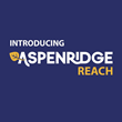 AspenRidge Recovery Launches Telehealth Addiction Treatment Program in New York and New Jersey