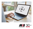 M&S Technologies announces an important new product, Web-Based Vision Testing
