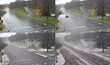Vizzion Releases a Report on How On-Vehicle and Roadside Cameras Work Together to Validate Road Weather Conditions