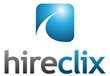 HireClix Launches Human Experience Lab based on Neuroscience Marketing