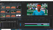 EditShare and Adobe Collaborate to Enable Remote Production and Group Editing Workflows