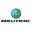 Neutrik Honors Heilind Electronics with Distribution Award