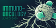 LabRoots Unveils Inaugural, Immuno-Oncology Focused Online Conference, Scheduled on June 3rd