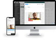 Inside Real Estate launches CORE Video, giving kvCORE users powerful new video messaging tools powered by BombBomb
