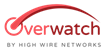 Overwatch by High Wire Networks Delivers Next-gen Cloud Detection and Response Cybersecurity Solution