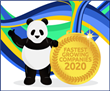 Asset Panda Ranks #24 on Financial Times' List of the Americas' Fastest Growing Companies 2020