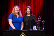Grand Stevie® Award Winners Announced in 2020 American Business Awards®