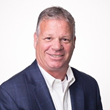 Dan Shive Joins EnVue Telematics As Director of Client Engagement and Account Management