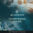 Green Flower launches World's Biggest Online Training Program for Cannabis Businesses and Professionals