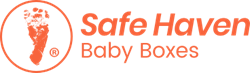 Safe Haven Baby Boxes