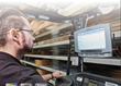 The Best WLAN in noax Logistics Computers for Industrial Vehicles & Forklifts