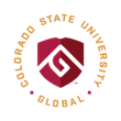 Colorado State University Global and MyWallSt® partner to provide innovative access to students