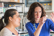 UMD Professor Receives $1.2 Million from the National Science Foundation to Study the Movement of Developmental Cells and Train Future Women in Science