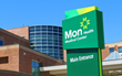 Mon Health System Joins AHN Clinically Integrated Network, Group Purchasing Organization
