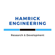 Hamrick Engineering extracts both arabinogalactan and taxifolin from larch wood chips