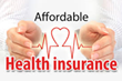 United Security Health and Casualty Introduces Its New Short Term Major Medical Insurance Packages