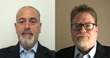 Fiplex Expands Executive Team with Sales and Engineering Services Leaders