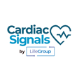 Lille Group, Inc. Announces Release of Cardiac Signals™ Cloud-Based Patient Monitoring Software Enabling Cardiologists to Manage Implant Patients Remotely During COVID-19