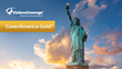 VisitorsCoverage, Inc. Adds COVID-19-Targeted Benefit to CoverAmerica-Gold® Travel Medical Insurance Policy, The First of its Kind