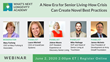 GrandCare Selected to Speak With Leading Industry Thought Leaders at Longevity Academy