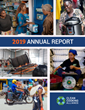 Clean Cooking Alliance Publishes its 2019 Annual Report