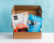 Craft Jerky Company brings mail-order snack joy to those sheltering, ideal for celebrating Jerky Day, June 12, or a perfect Father's Day gift