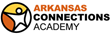 Arkansas Connections Academy Celebrates Its First Graduating Class