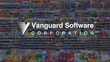 America's Favorite Snack Company Chooses Vanguard Software