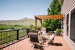 Archadeck Outdoor Living Opens New Location in Colorado Springs