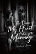 "Lindsay Jones's newly released ""The Desire of My Heart: Pathways to Marriage"" is a moving tale about how the Lord filled the gap inside the heart of one woman"