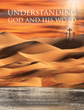 "Pastor Nigel Hundy and Co-author Madeline Hundy's newly released ""Understanding God and His Word"" is a compelling book that restores the wisdom of God and His teachings"