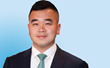 William Huang Joins Institutional Sales & Service Team at Alger