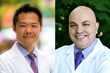 Shady Grove Fertility Physicians Host Virtual Fertility Events and Live Physician Q&As throughout June, including those that Honor LGBTQ Pride and Men's Health Month