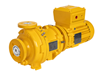 Sundyne's HMD Kontro Announces New CSA Range of Sealless Pumps