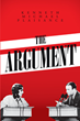"Author Kenneth Michael Plaisance's new book ""The Argument"" is a fictitious court proceeding highlighting an imagined ideological war between women and men"