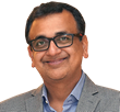 Technosoft Announces Appointment of Sean Narayanan as Chief Executive Officer (CEO)