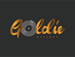 "The Side Deal and Goldie Records To Release Visualizer Covering Johnny Nash's ""I Can See Clearly Now"" June 5"