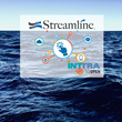Streamline ERP Integrates with INTTRA by E2Open to offer seamless, real-time supply chain management software