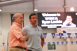 Olympian Ambassador Ryan Lochte Tours the SPIRE Complex and Shares Video