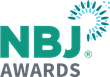 Scale Media Honored with NBJ Award for Leadership and Growth