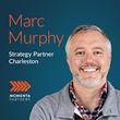 Momenta Partners Welcomes Marc Murphy to Its Advisory Practice