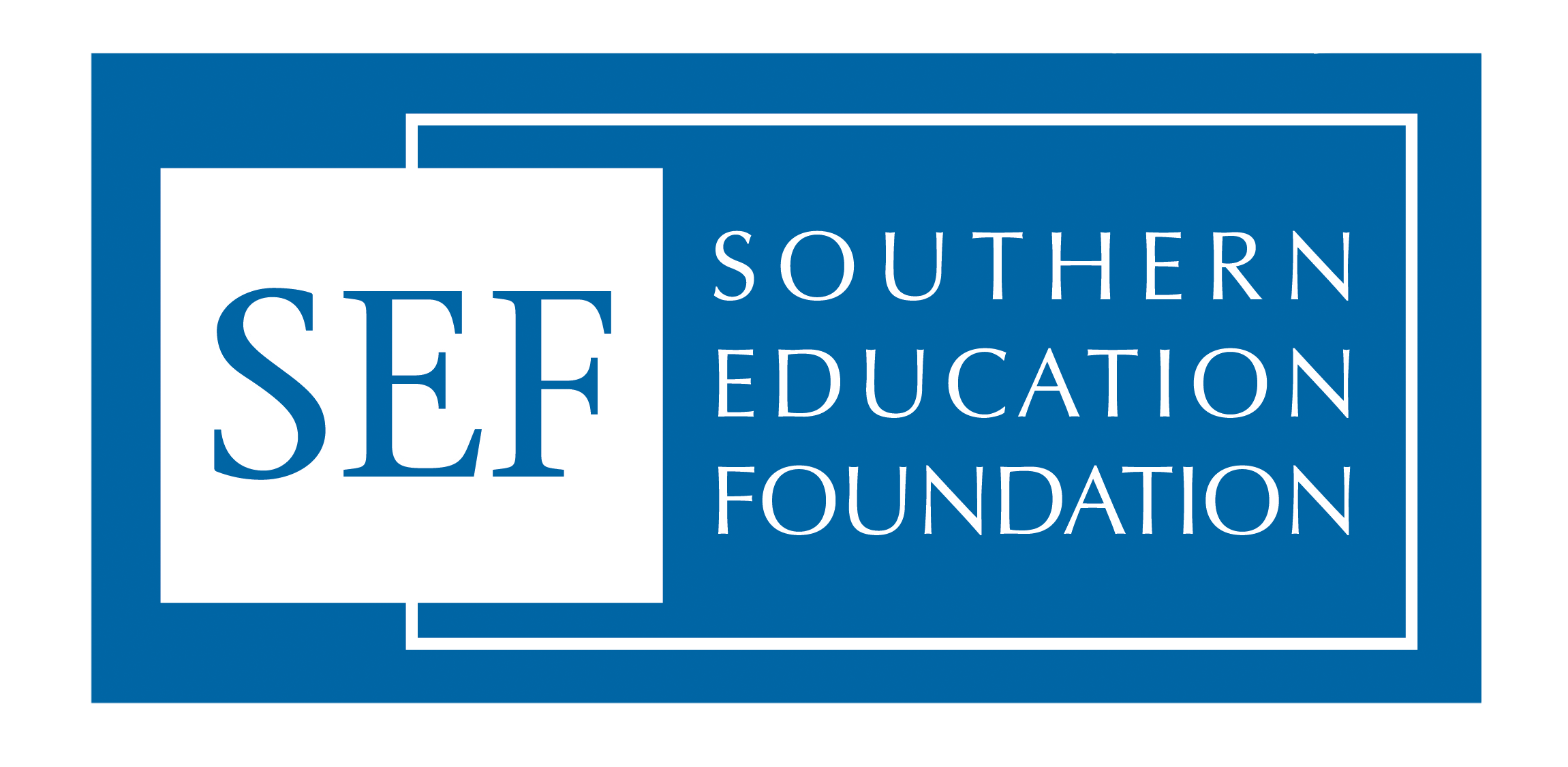 Southern Education Foundation Announces New Director of Communications and Chief Financial Officer
