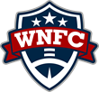 The Women's National Football Conference Named Recipient of adidas® + IFundWomen Grant